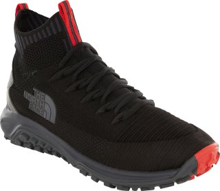 The North Face Truxel Mid (Herre)