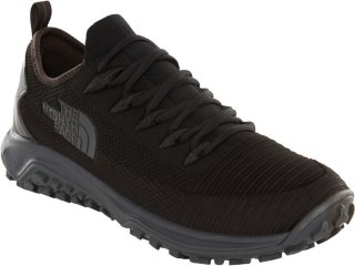 The North Face Truxel (Herre)