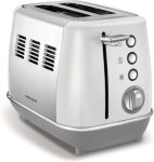 Morphy Richards 224409