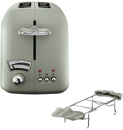 Delonghi CT021