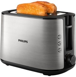 Philips HD2650