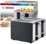 Bosch TAT7S45