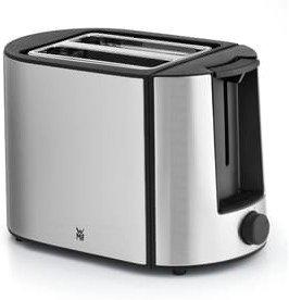 WMF BUENO Pro Toaster