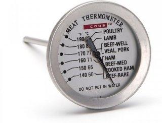 Cobb Steketermometer