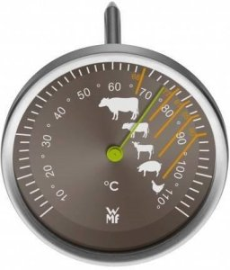 WMF Scala steketermometer