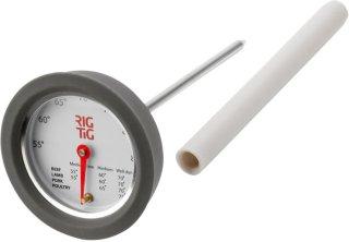 RIG-TIG NAIL-IT steketermometer