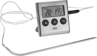 Gefu Elektrisk steketermometer