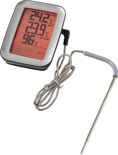 Mingle Digital steketermometer
