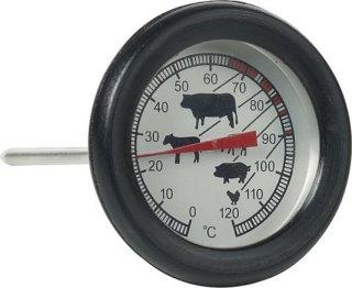 InVite Steketermometer 5,5 cm