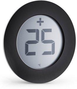 Eva Solo Utendørs termometer digital