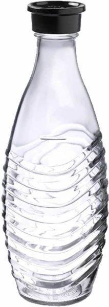 Sodastream Glassflaske til Crystal/Penguin