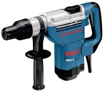 Bosch GBH 5400