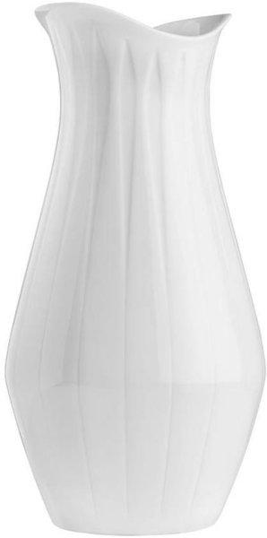 Porsgrunds Porselænsfabrik Spire vase