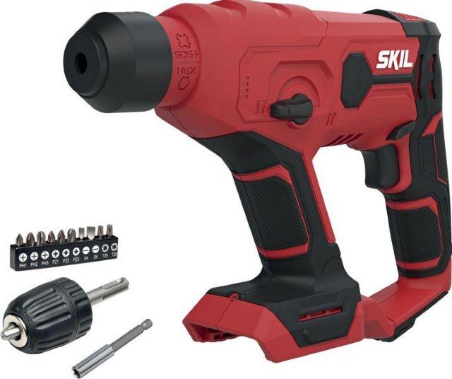 Skil 3810CA (uten batteri)