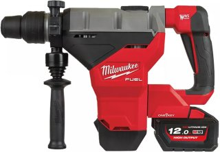 Milwaukee M18 FHM-121C (1x12,0Ah)