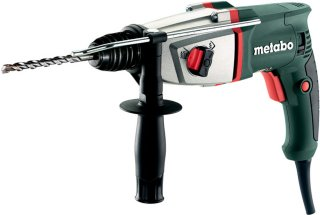 Metabo BHE 2644
