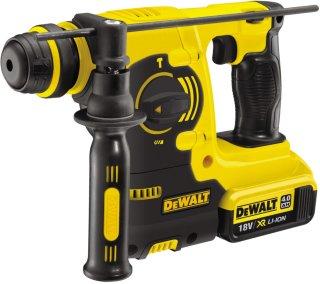 DeWalt DCH253N (uten batteri)