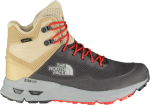 The North Face Safien Mid GTX (Herre)