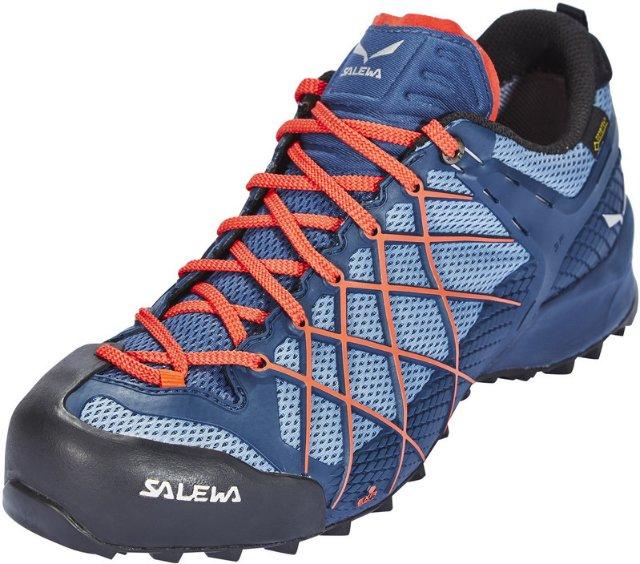 Salewa Wildfire GTX (Herre)