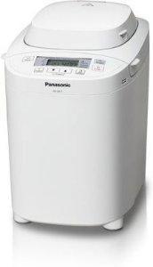 Panasonic SD-2511WXE