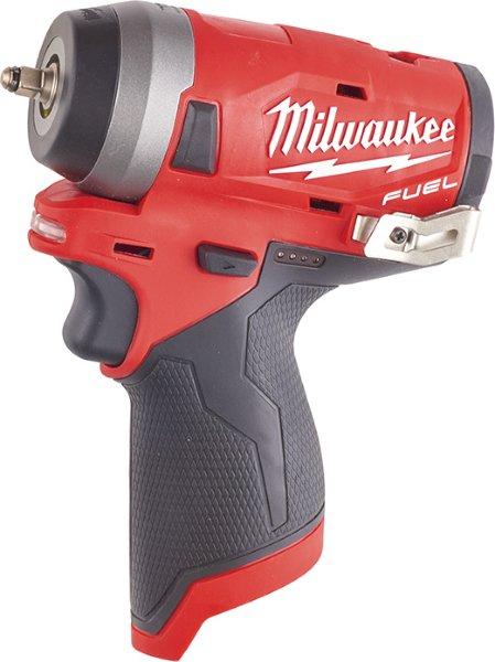 Milwaukee M12 FIW14-0 (uten batteri)