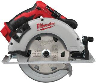 Milwaukee M18 BLCS66-0X (uten batteri)