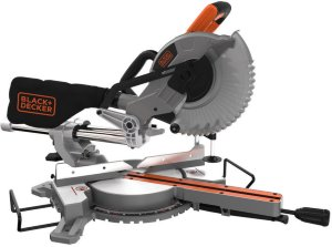 Black & Decker BES700-QS