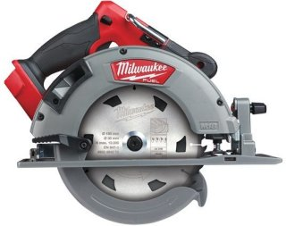 Milwaukee M18 FCS66-0C (uten batteri)