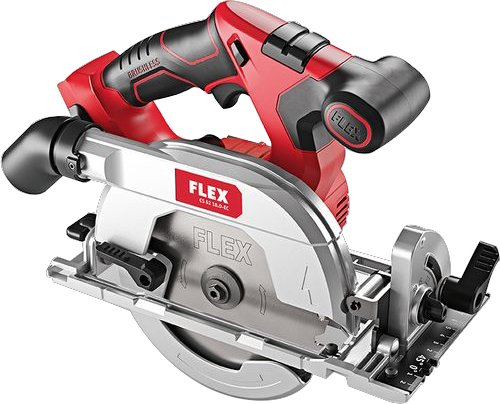 Flex CS 62 18.0-EC (uten batteri)