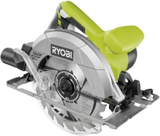 Ryobi RCS1400-G