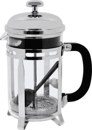 aanonsen Kaffepresse 6 kopper