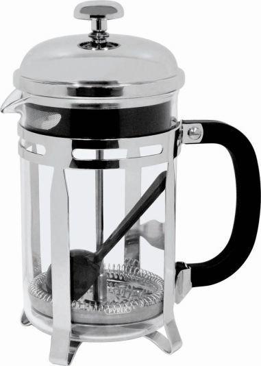 aanonsen Kaffepresse 2 kopper