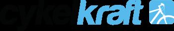 Cykelkraft logo