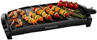 Russell Hobbs Grill&Griddle 2294056