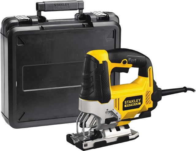 Stanley FME340ST10