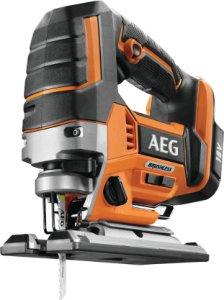AEG BST18BLX-0 (uten batteri)