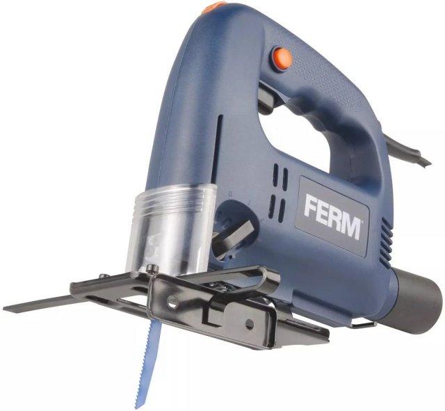 FERM JSM1023