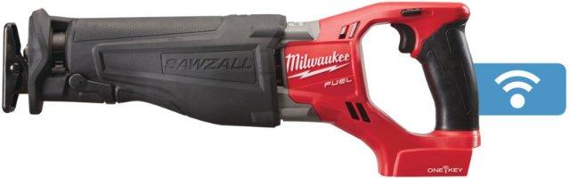 Milwaukee M18 ONESX-0 (uten batteri)