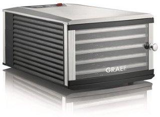 Graef GRDA506