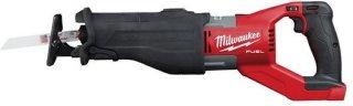 M18 FSX-0X (uten batteri)