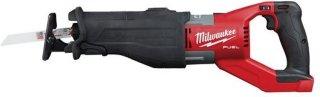 Milwaukee M18 FSX-0X (uten batteri)