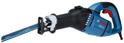 Bosch GSA 16-32