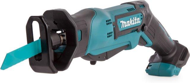 Makita JR103DZ (uten batteri)