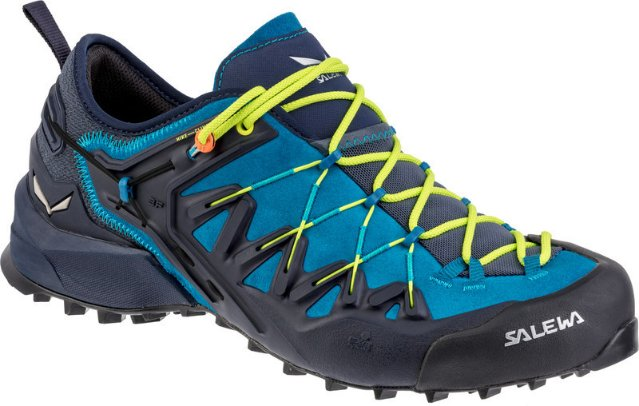 Salewa Wildfire Edge (Herre)