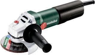 Metabo WQ 1100-125