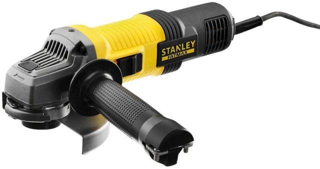 Stanley FatMax FMEG220