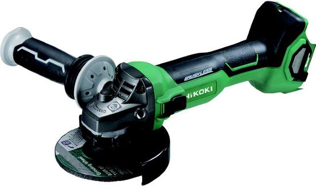 HiKOKI G3613DA (uten batteri)