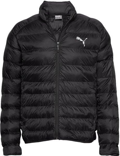 Puma WarmCell Ultralight Jacket (Herre)
