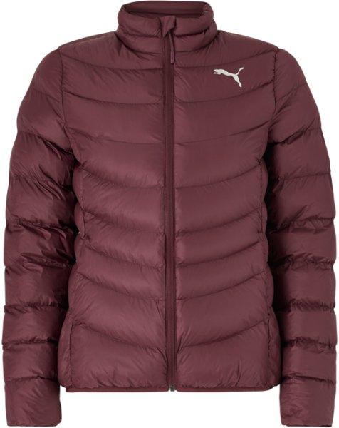 Puma WarmCell Ultralight Jacket (Dame)