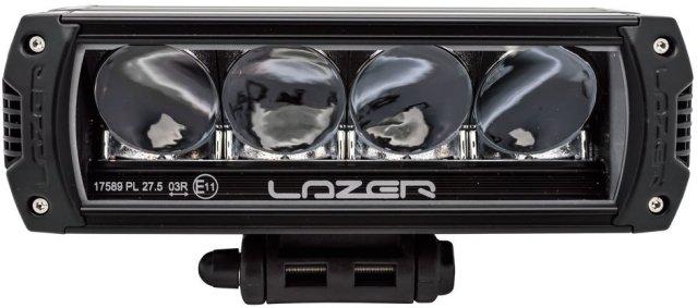 Lazer Triple-R 750